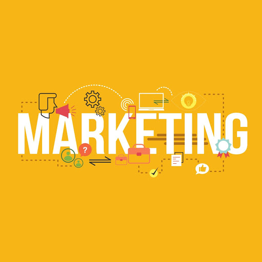 Marketing-img