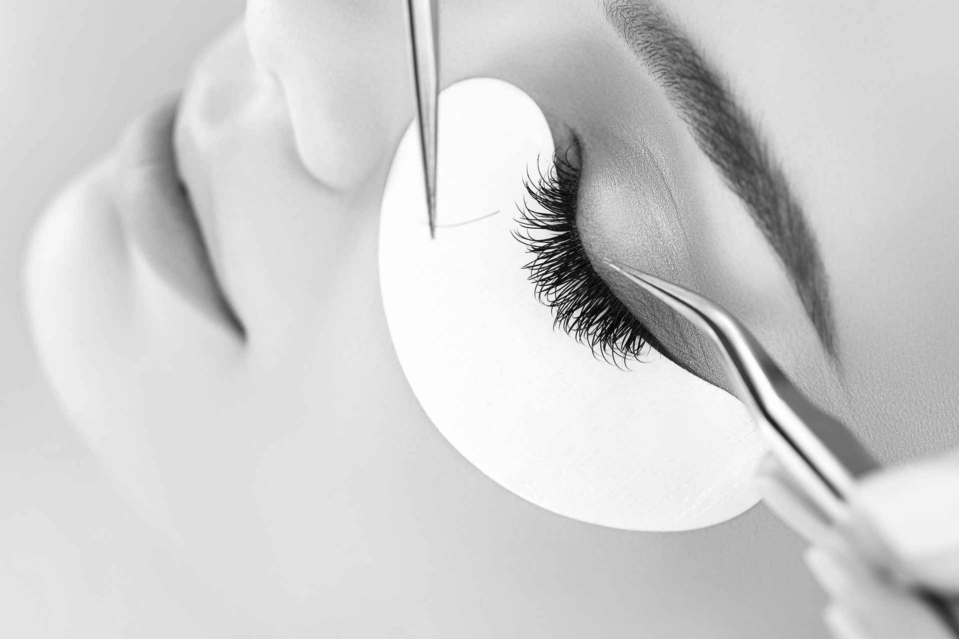 lashbrow_treatments